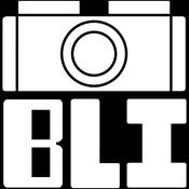 Brick Lens Images Avatar