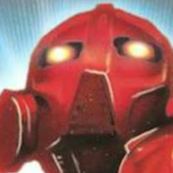 LordTau Avatar