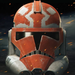 MRProper21 Avatar