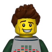 Domonety Avatar