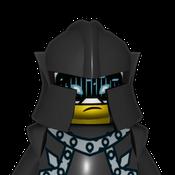 URBLR Avatar