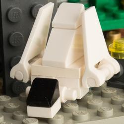LegoMariner Avatar