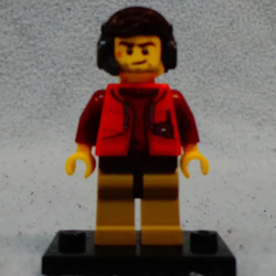 BrickMaster48 Avatar