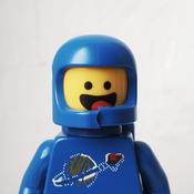 LegoKlosson Avatar