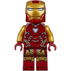 IronMan02 Avatar