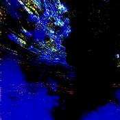 fronztec Avatar