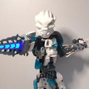 Matoro342 Avatar