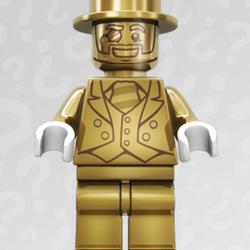 LEGOfan112 Avatar