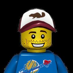 MegaDedicatedWinzar Avatar