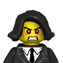 Koffin616 Avatar