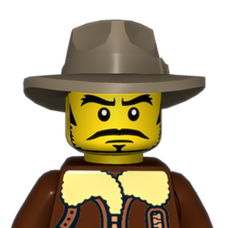 dustdevil76 Avatar