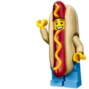 Hotdog Productions Avatar
