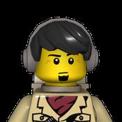 PrecízAvokádóŐrmester Avatar