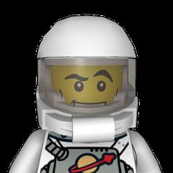 Kranxx777 Avatar