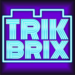 TrikBrix Avatar