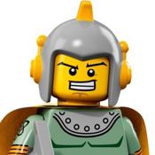 Digger of Bricks Avatar
