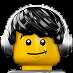 LegoFanMom Avatar