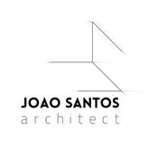 joaof_santos Avatar