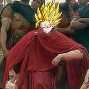 Augustus123 Avatar