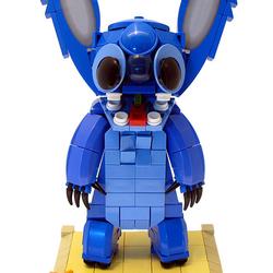 stitchmaster Avatar