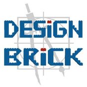 designbrick Avatar