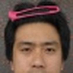 TomohikoTaka Avatar