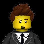 FabiWan94 Avatar