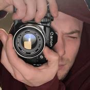 CuboDiRugno Avatar