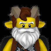 RahZooga Avatar