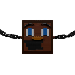 1P_Projects Avatar