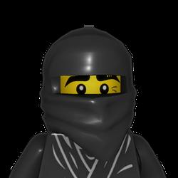 joshuamk4888 Avatar