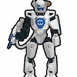 kyogre Avatar