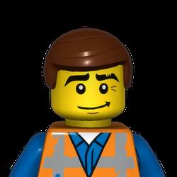 Superbygger Avatar
