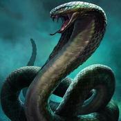 VenomousSnake Avatar