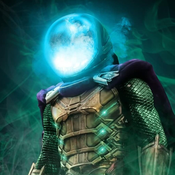 dabobman37 Avatar