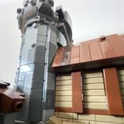 TS Brickbuilds07 Avatar