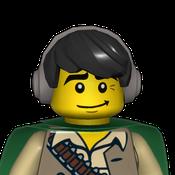 NexoTarstan Avatar