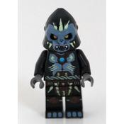 Gorilla_Builder Avatar