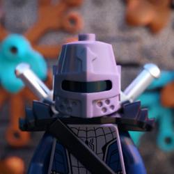 KnightofElabor Avatar