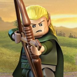 Legless_Lego_Legolas Avatar