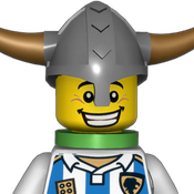 1800theduck Avatar