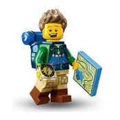 Harry The Builder Avatar