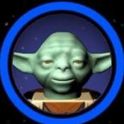 LegoYoda07 Avatar