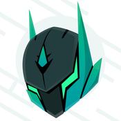 Xeros610 Avatar