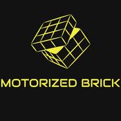 Motorized Brick Avatar