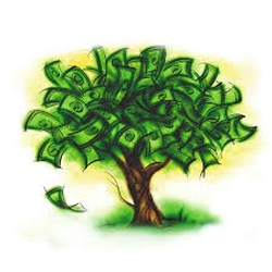 Moneytree33 Avatar