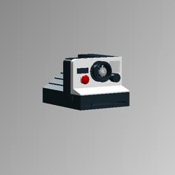 LegoBrickNL Avatar