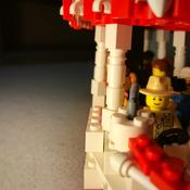 BrickImagineer Avatar