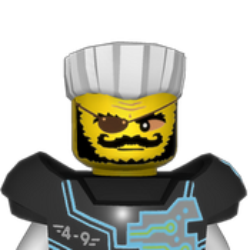 mrmolex Avatar