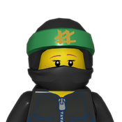 CommanderSlipperyBubble Avatar